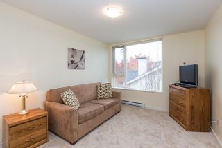 Photo 20: 317 7089 MONT ROYAL SQUARE in Vancouver East: Champlain Heights Condo for sale ()  : MLS®# R2007103