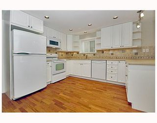 Photo 8: 2242 W 49TH Avenue in Vancouver: S.W. Marine House for sale (Vancouver West)  : MLS®# V747235