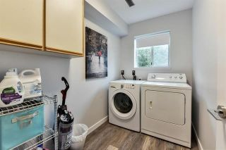 Photo 17: 1956 158A Street in Surrey: King George Corridor 1/2 Duplex for sale (South Surrey White Rock)  : MLS®# R2153049