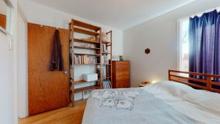 Photo 17: 9728 89 Avenue in Edmonton: Zone 15 House for sale : MLS®# E4239842
