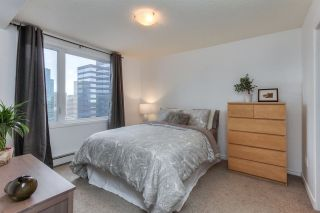 Photo 12: 10180 104 ST NW in Edmonton: Zone 12 Condo for sale : MLS®# E4145073