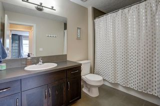 Photo 43: 23 BENY-SUR-MER Road SW in Calgary: Currie Barracks Detached for sale : MLS®# A1108141