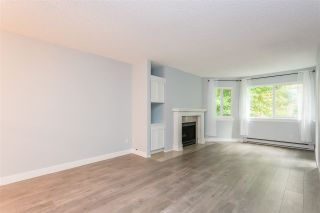 "Photo 10: 413 9880 MANCHESTER Drive in Burnaby: Cariboo Condo for sale in ""BROOKSIDE COURT"" (Burnaby North)  : MLS®# R2518735"