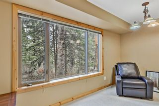 Photo 24: 337 Casale Place: Canmore Detached for sale : MLS®# A1111234