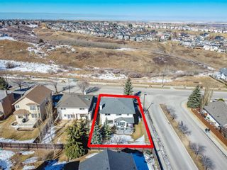 Photo 38: 177 Edgevalley Way in Calgary: Edgemont Detached for sale : MLS®# A1078975