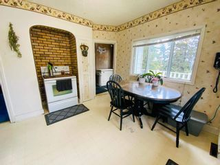 Photo 16: 454064 RGE RD 275: Rural Wetaskiwin County House for sale : MLS®# E4246862