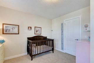 Photo 17: 113 ASPEN HILLS Drive SW in Calgary: Aspen Woods Row/Townhouse for sale : MLS®# A1057562