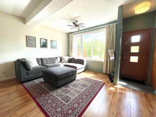 Photo 11: 279 ALBANY Street in Winnipeg: Deer Lodge Residential for sale (5E)  : MLS®# 202112609
