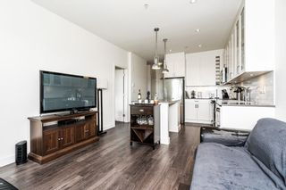 """Photo 4: 106 16398 64 Avenue in Surrey: Cloverdale BC Condo for sale in """"The Ridge at Bose Farm"""" (Cloverdale)  : MLS®# R2601327"""