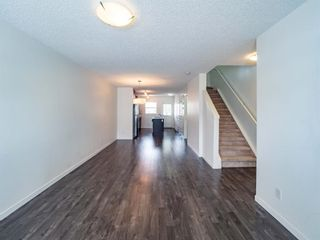 Photo 4: 544 Mckenzie Towne Close SE in Calgary: McKenzie Towne Row/Townhouse for sale : MLS®# A1128660