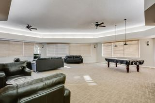 Photo 20: 12 3212 Edenwold Heights NW in Calgary: Edgemont Apartment for sale : MLS®# A1073287