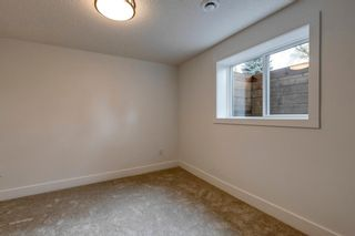 Photo 38: 87 Armstrong Crescent SE in Calgary: Acadia Detached for sale : MLS®# A1152498