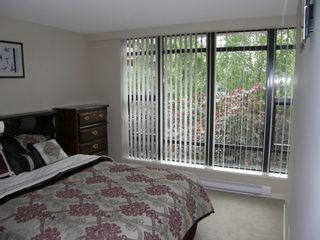 Photo 56: TH2 1185 THE HIGH STREET in THE CLAREMONT IN WESTWOOD VILLAGE: Home for sale : MLS®# R2085456