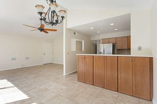 Photo 7: CARLSBAD WEST Townhouse for sale : 3 bedrooms : 2502 Via Astuto in Carlsbad