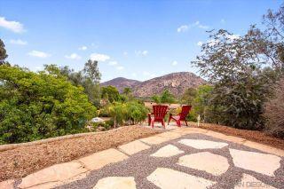 Photo 31: SOUTHEAST ESCONDIDO House for sale : 4 bedrooms : 1436 Sierra Linda Dr in Escondido