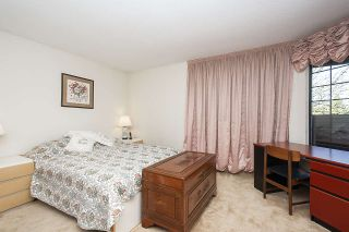 Photo 11: 3255 WALLACE Street in Vancouver: Dunbar House for sale (Vancouver West)  : MLS®# R2591793