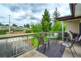 Photo 25: 5000 203 Street in Langley: Langley City House for sale : MLS®# R2572132
