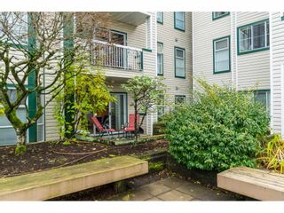 "Photo 23: 120 13911 70 Avenue in Surrey: East Newton Condo for sale in ""Canterbury Green"" : MLS®# R2520176"