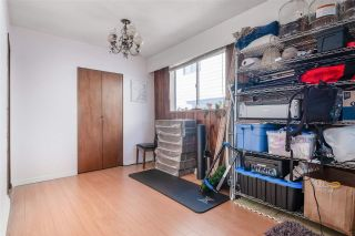 Photo 21: 5545 ONTARIO Street in Vancouver: Cambie House for sale (Vancouver West)  : MLS®# R2573938