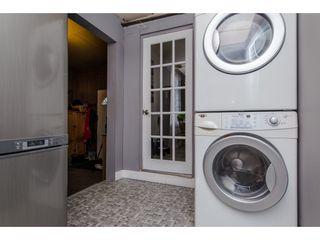 Photo 15: 11690 BURNETT Street in Maple Ridge: East Central House for sale : MLS®# R2123383