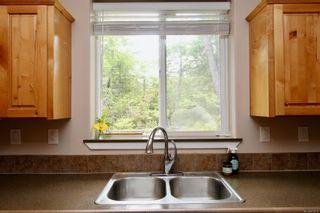 Photo 15: 1877 Cedar Grove Pl in Ucluelet: PA Ucluelet House for sale (Port Alberni)  : MLS®# 879515