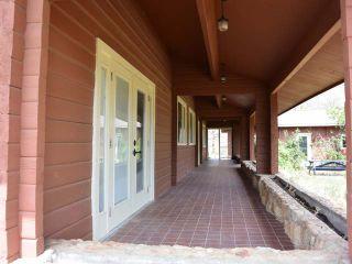 Photo 6: 1353 BALE ROAD in : Cherry Creek/Savona House for sale (Kamloops)  : MLS®# 131180