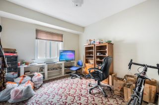 Photo 21: 6116 CHESTER Street in Vancouver: Fraser VE House for sale (Vancouver East)  : MLS®# R2615226