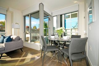 Photo 10: 105 5289 CAMBIE Street in Vancouver: Cambie Condo for sale (Vancouver West)  : MLS®# R2623820