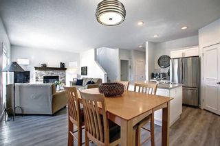 Photo 5: 136 Prestwick Estate Way SE in Calgary: McKenzie Towne Detached for sale : MLS®# A1151571