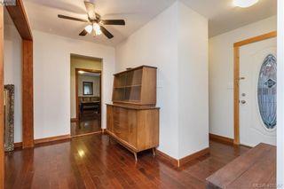 Photo 3: 5720 Siasong Rd in SOOKE: Sk Saseenos House for sale (Sooke)  : MLS®# 801241