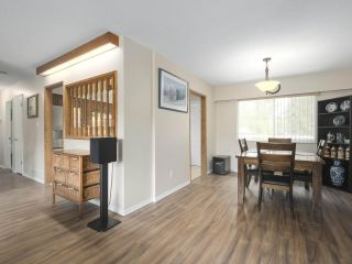 """Photo 6: 4050 WELLINGTON Street in Port Coquitlam: Oxford Heights House for sale in """"OXFORD HEIGHTS"""" : MLS®# R2365270"""