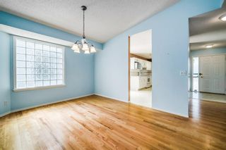 Photo 8: 41 Valley Ridge Heights NW in Calgary: Valley Ridge Row/Townhouse for sale : MLS®# A1130984