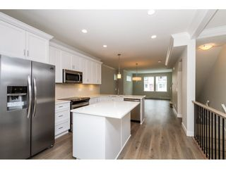 Photo 9: 15 6089 144 Street in Surrey: Sullivan Station Townhouse for sale : MLS®# R2078320