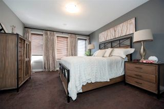 Photo 23: 2575 PEGASUS Boulevard in Edmonton: Zone 27 House for sale : MLS®# E4240213