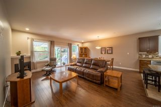 Photo 7: 2235 Bourbon Rd in : Na Central Nanaimo House for sale (Nanaimo)  : MLS®# 858343