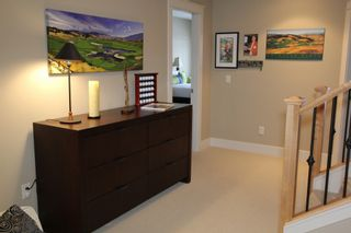 Photo 24: 155 Longspoon Drive in Vernon: Predator Ridge House for sale (North Okanagan)  : MLS®# 10173489