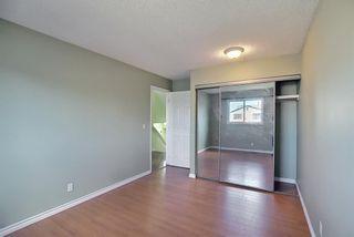 Photo 20: 80 Aberfoyle Close NE in Calgary: Abbeydale Detached for sale : MLS®# A1137613