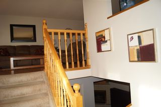Photo 5: 3 Sand Lily Drive in Winnipeg: Single Family Detached for sale (River Park South)  : MLS®# 1426863