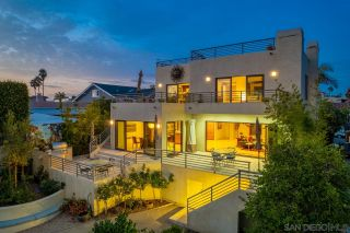 Photo 26: MISSION HILLS House for sale : 5 bedrooms : 2283 Whitman St in San Diego