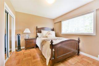 "Photo 9: 10976 PARTRIDGE Crescent in Surrey: Bolivar Heights House for sale in ""BIRDLAND"" (North Surrey)  : MLS®# R2178942"
