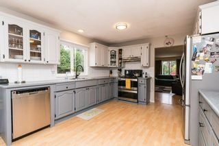 Photo 12: 12006 ACADIA Street in Maple Ridge: West Central House for sale : MLS®# R2625351