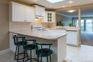 Photo 29: 303 1860 Comox Ave in : CV Comox (Town of) Condo for sale (Comox Valley)  : MLS®# 863534