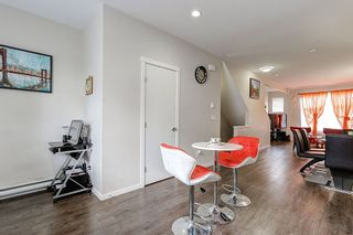 "Photo 7: 21 5858 142 Street in Surrey: Sullivan Station Townhouse for sale in ""Brooklyn Village"" : MLS®# R2072370"