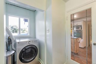 Photo 24: 3074 Colquitz Ave in : SW Gorge House for sale (Saanich West)  : MLS®# 850328