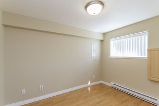 Photo 19: 806 WASCO Street in Coquitlam: Harbour Place House for sale : MLS®# R2187597