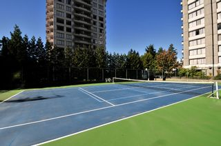 Photo 22: 906 739 PRINCESS STREET in New Westminster: Uptown NW Condo for sale : MLS®# R2204179