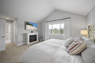 Photo 20: 22805 137th Avenue Maple Ridge For Sale