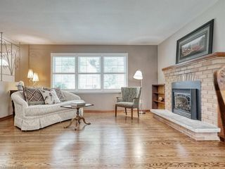 Photo 7: 74 MCLEOD Crescent in London: North H Residential for sale (North)  : MLS®# 40164131