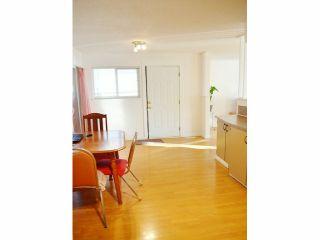 Photo 10: 13157 99TH AV in Surrey: Cedar Hills House for sale (North Surrey)  : MLS®# F1427628