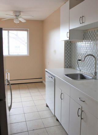 Photo 3:  in Edmonton: Zone 08 Condo for sale : MLS®# E4224757